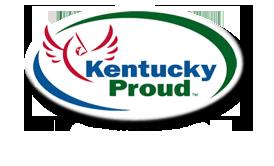 kentucky_proud 2014